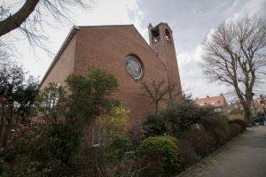 kerk 2