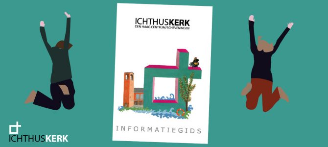 Nieuwe informatiegids